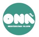 Logo_ona_mediterrània