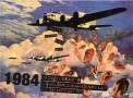 1984 radio77[1]